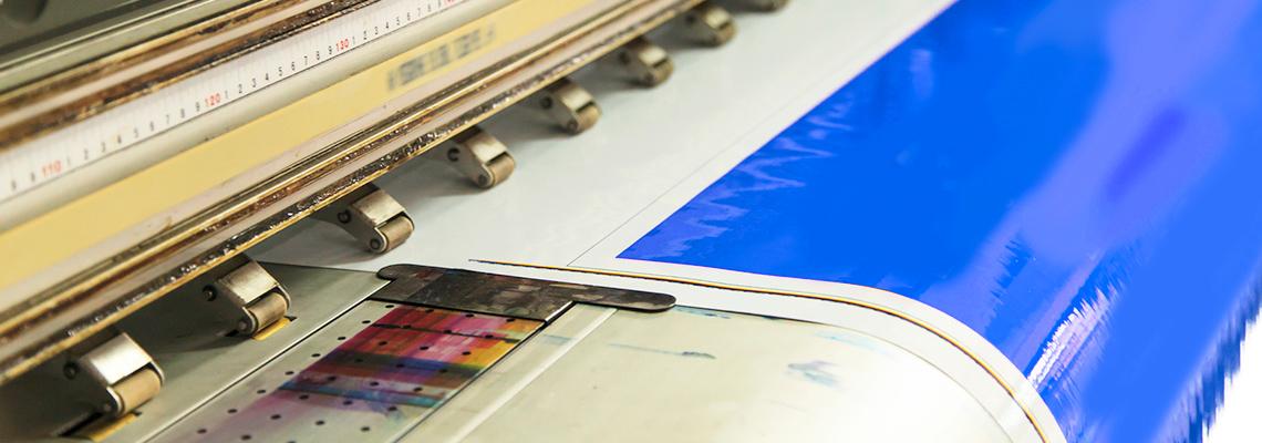 outdoor-vinyl-printing