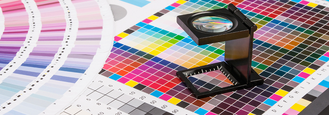 outdoor-vinyl-printing-colours